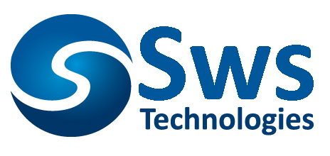 SWS Software